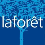 LAFORET JCD IMMOBILIER