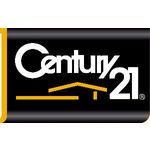 CENTURY 21 CABINET THERON